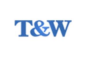 TW_logo_300x200
