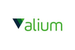 alium_logo_300x200