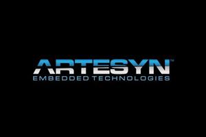 artesyn_logo_300x200