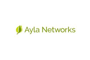 ayla_logo_300x200