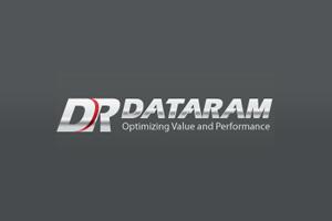 dataram_logo_300x200