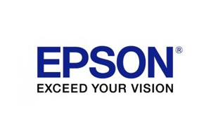 epson_logo_300x200
