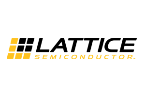 lattice_logo_300x200
