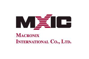 macronix_logo_300x200