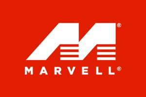 marvell_logo_300x200