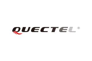 quectel_logo_300x200
