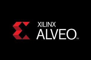 Xilinx-Alveo