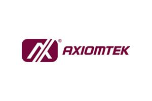 axiomtek_logo_30x200