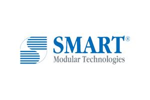 smart-tech
